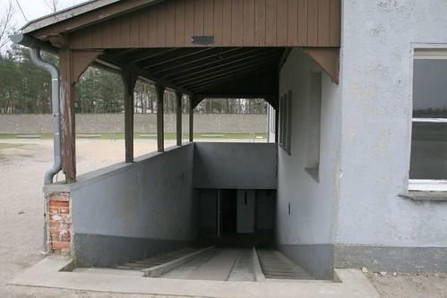 Sachsenhausen 160307  083