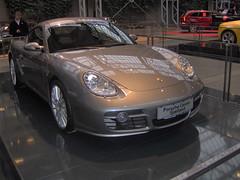 family car(0.0), convertible(0.0), automobile(1.0), automotive exterior(1.0), wheel(1.0), vehicle(1.0), automotive design(1.0), porsche(1.0), porsche cayman(1.0), bumper(1.0), land vehicle(1.0), luxury vehicle(1.0), supercar(1.0), sports car(1.0),