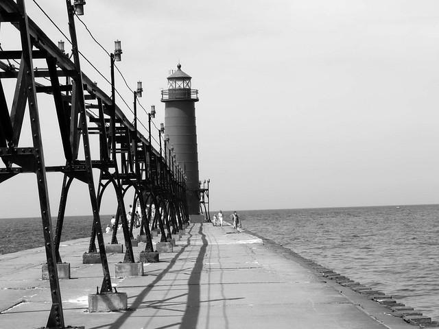 905794418 efdf36c551 for Harrison fishing pier