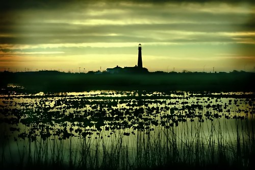 morning lighthouse nature sunrise landscape texas bolivar iloveflickr gulfcoast slightclutter katyahorner slightclutterphotography