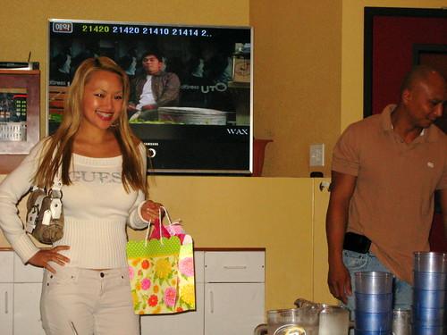 birthday, 2007, karaoke IMG_0510.JPG