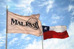 banner, wind, flag,