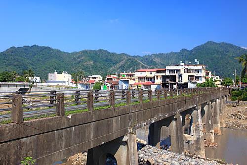 6S97美濃水橋