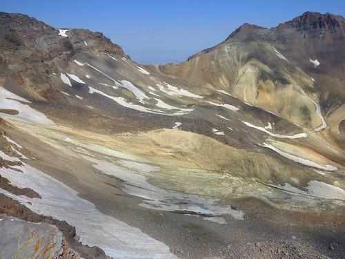 mountain mt mount armenia aragats armenien armenie հայաստան արագած армения hayastan ارمنستان арагац αρμενία հայաստանիհանրապետություն p1260049 أرمينيا