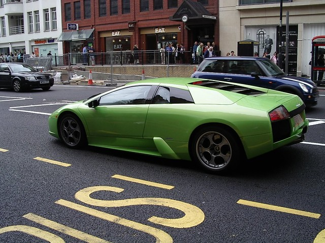 lamborghini murcielago lamborghini murcielago flickr photo sharing. Black Bedroom Furniture Sets. Home Design Ideas
