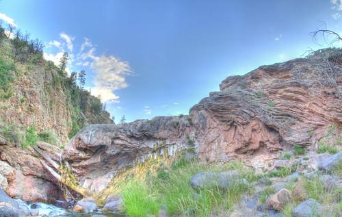 summer mountains newmexico streams nm hdr jemez fentonlake rioguadalupe pajaritoplateau 3xp202