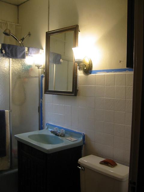Bathroom Tile Paint 28 Images Can You Paint Tile