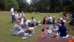 Jessica McDonald's birthday picnic-5
