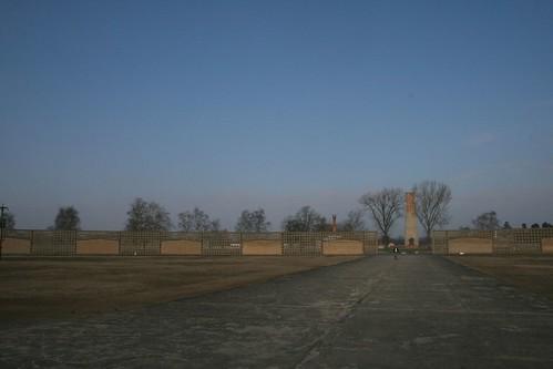 Sachsenhausen 160307  016