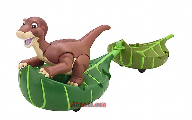 Land Before Time Toys : Land before time toy vehicle vehicles
