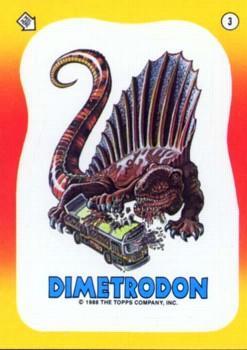 dinosaursattack_sticker03a