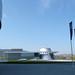Mercedes-Benz Museum 2 (Mercedes-Benz World)