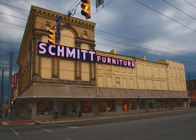 Schmitt Furniture Flickr Photo Sharing