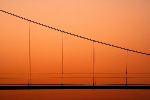 Silhouette by kaibara87