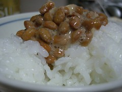 produce(0.0), steamed rice(1.0), rice(1.0), food(1.0), white rice(1.0), dish(1.0), cuisine(1.0), glutinous rice(1.0),