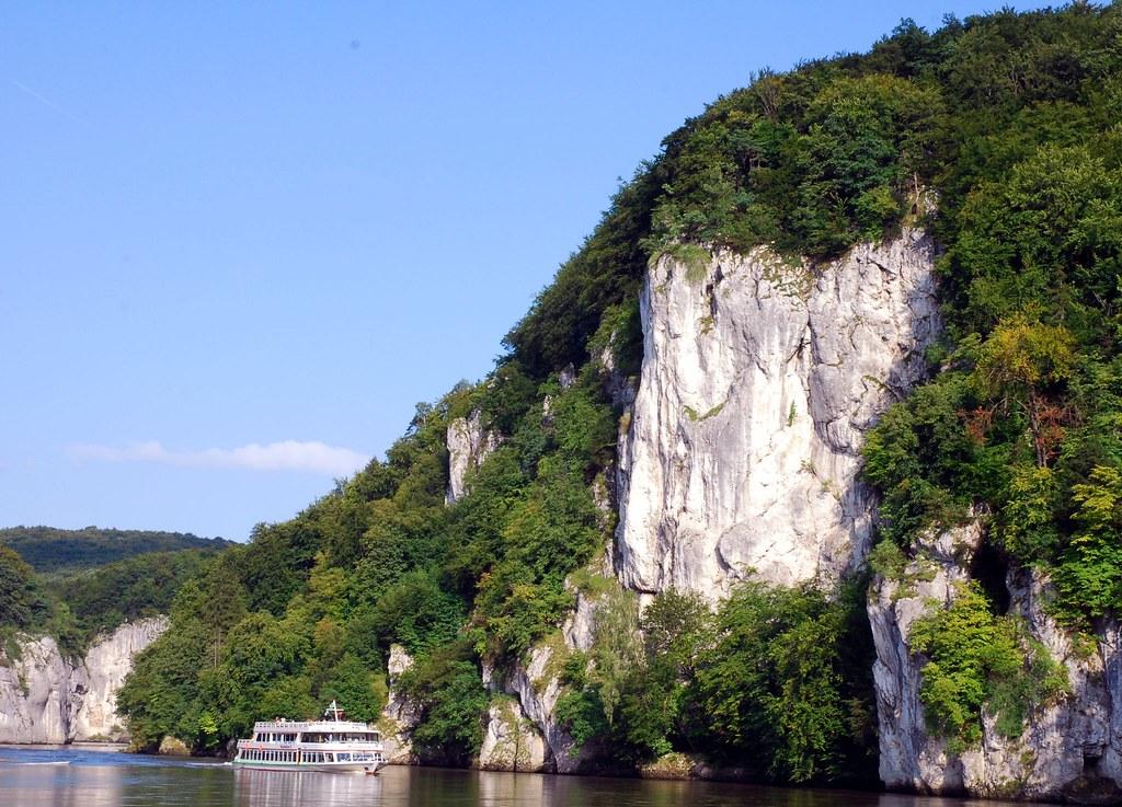 Kirchdorf Deutschland