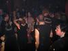 2005-09-11_Dominion_062