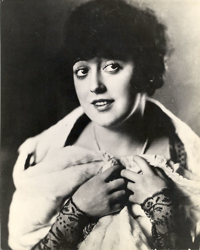 mabel_normand_1300