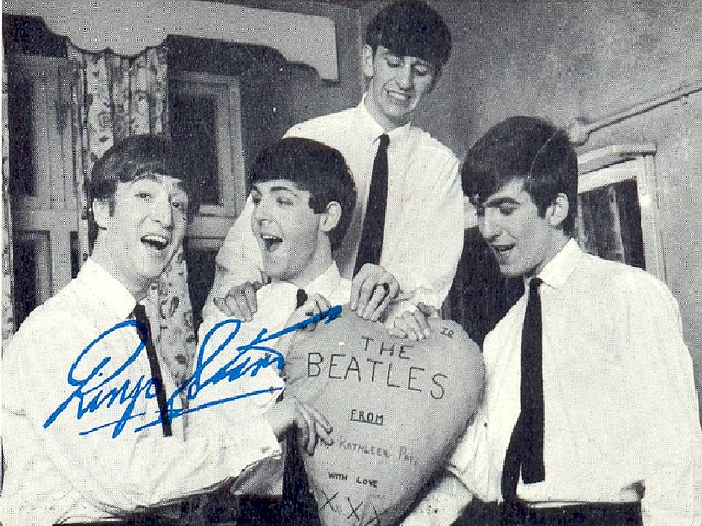 beatlescards_052