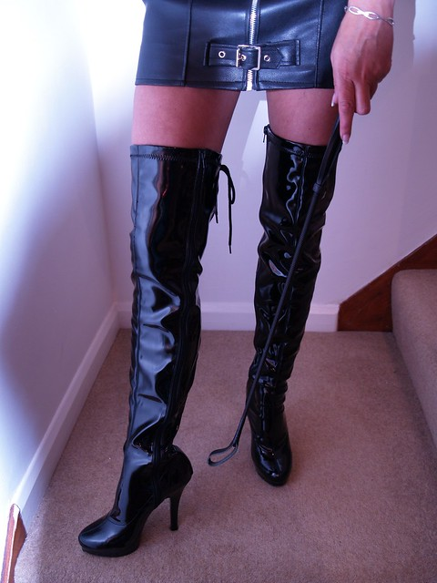 My boots flickr photo sharing for Miroir des limbes