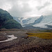 20-03_Iceland by bromand