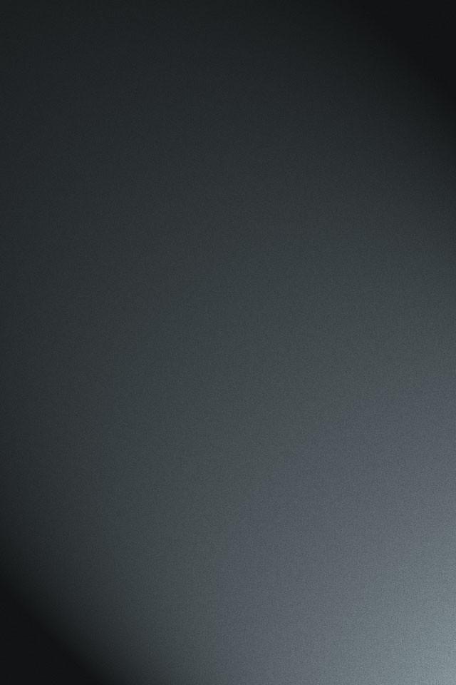 Iphone 4 Wallpaper 960 X 640 Flashlight In A Dark Ware Flickr