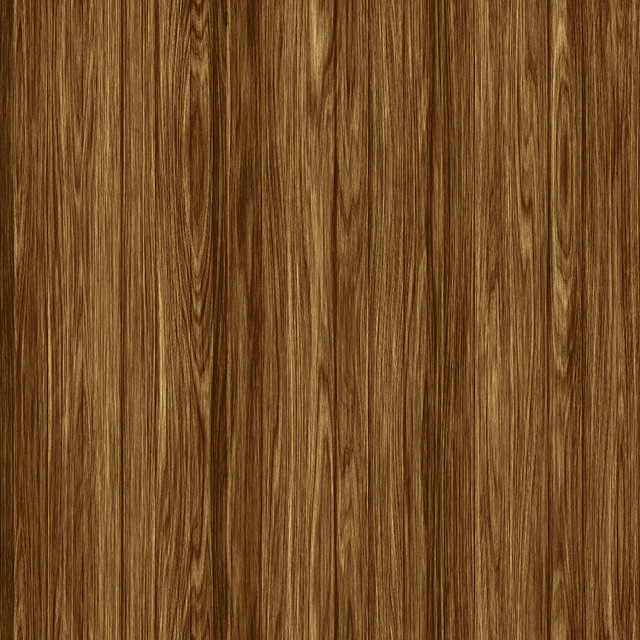 High Quality Tileable Light Wood Texture 1  Flickr - Photo Sharing!