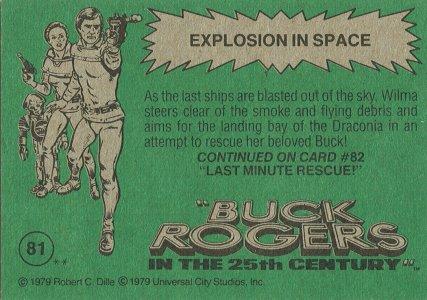 buckcards80b