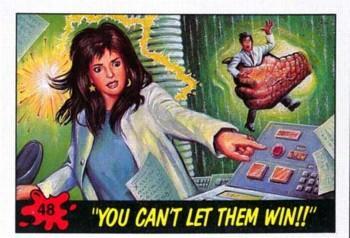 dinosaursattack_card48a