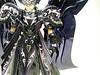 [Imagens] Thanatos Deus da Morte 5117647198_07252c6a1a_t