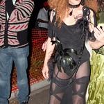 West Hollywood Halloween 2010 022