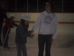 Ice skating 005