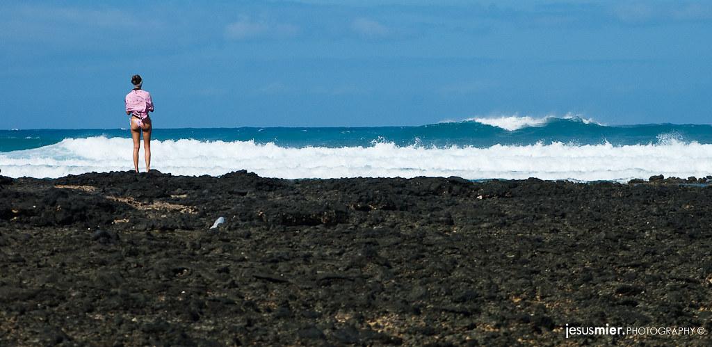 Fuerteventura Reef