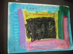 art(1.0), child art(1.0), paint(1.0), painting(1.0), drawing(1.0), modern art(1.0), acrylic paint(1.0),