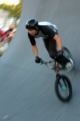bicycle motocross, vehicle, bmx bike, sports, flatland bmx, cycle sport, extreme sport, bmx racing, stunt performer,