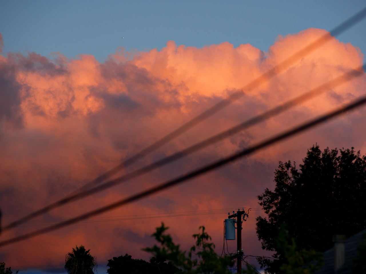 sunset-9-22-07.jpg