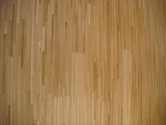 6寸海岛集成橡木3mm木地板(自然推油)6