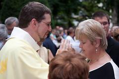 20100613_ordination_vincent_sylvain-214