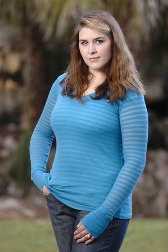 Hannah I