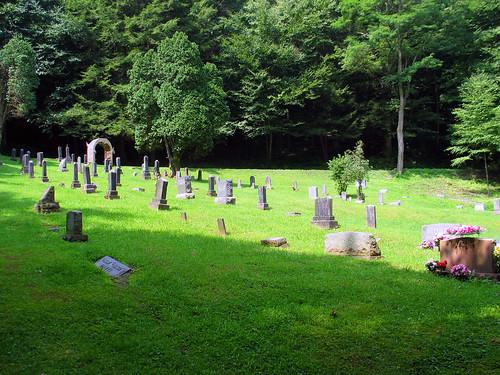 cemetery suisse swiss wv westvirginia helvetia randolph cimetière randolphcounty