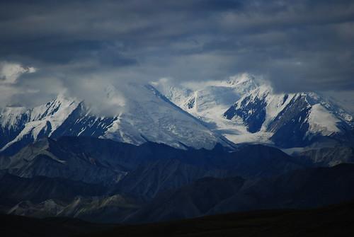 Mount McKinley_2007 08 05_011