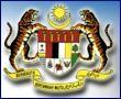 logo kerajaan malaysia flickr photo sharing