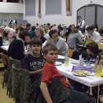 Jahreskonzert 2010