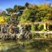Park – Parque del Campo Grande, Valladolid (Spain), HDR 2 by marcp_dmoz