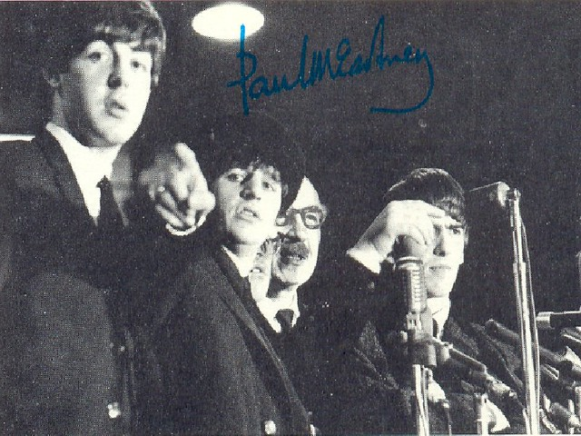 beatlescards_079