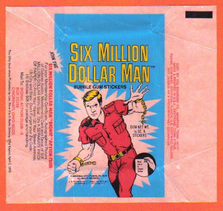 sixmilliondollarman68