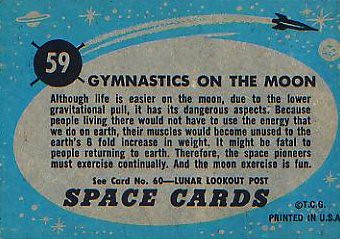 spacecards_59b