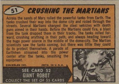 marsattacks_card51b
