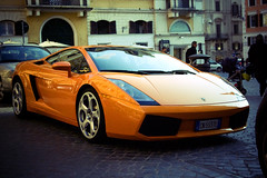 automobile, lamborghini, wheel, vehicle, performance car, automotive design, lamborghini, lamborghini gallardo, land vehicle, luxury vehicle, sports car,