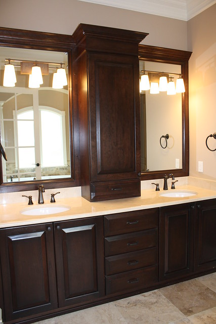 master bathroom medicine cabinet flickr photo sharing